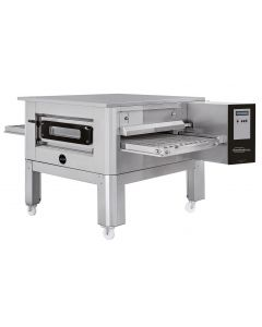 LOPENDE BAND OVEN 800
